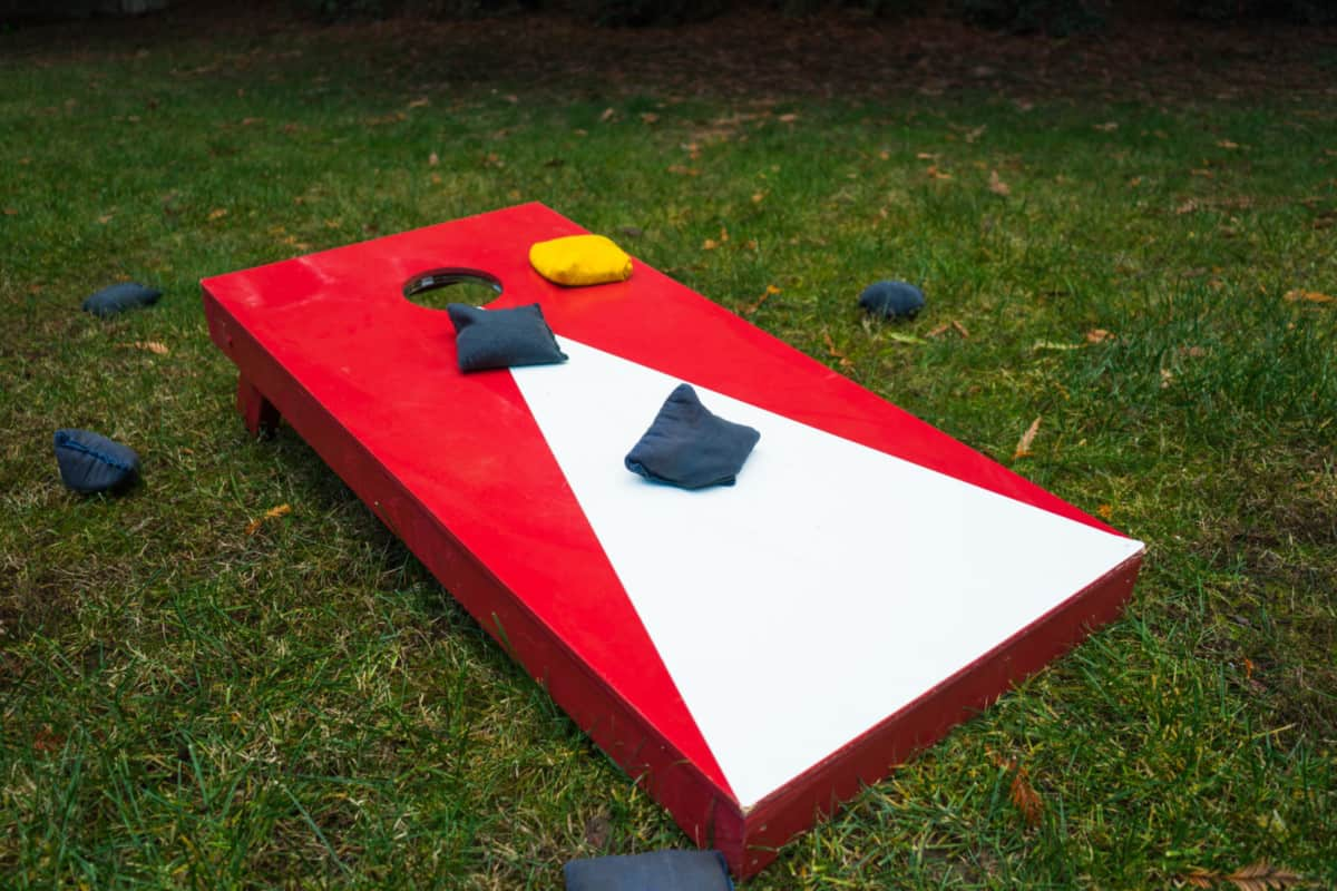 Why Is Cornhole Called Cornhole? All You Need To Know