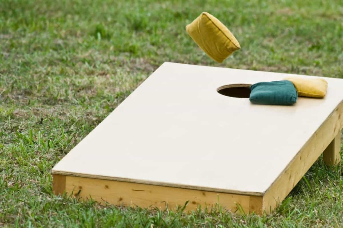 60+ Cornhole Terms And Slang You Must Learn