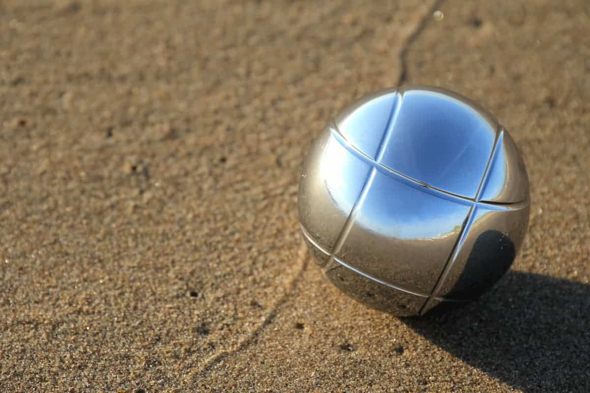 What Are Bocce Balls Made Of? Can The Materials Help Durability?