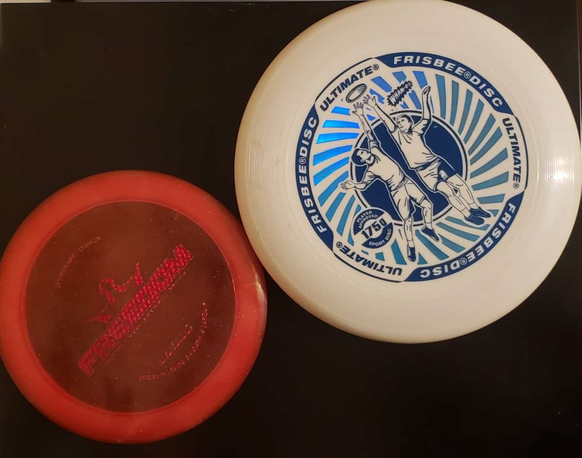 Frisbee Golf Vs Disc Golf: Learn The Difference Today