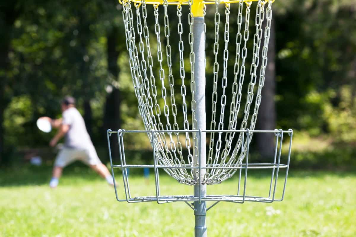 How Much Do Pro Disc Golfers Make? You Could Earn A Full Time Wage Too
