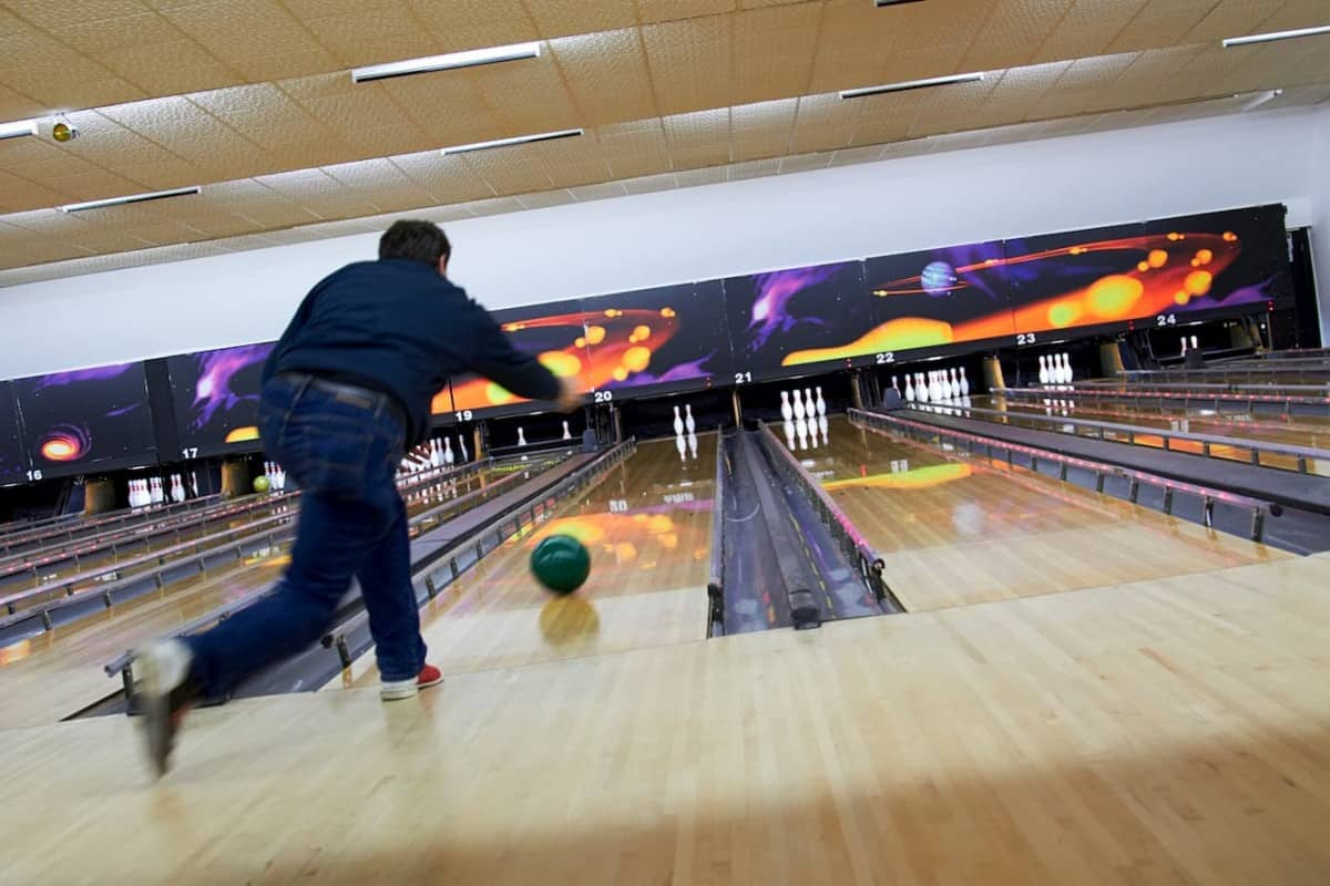 Is Bowling a Sport? Is Bowling Easy to Learn?