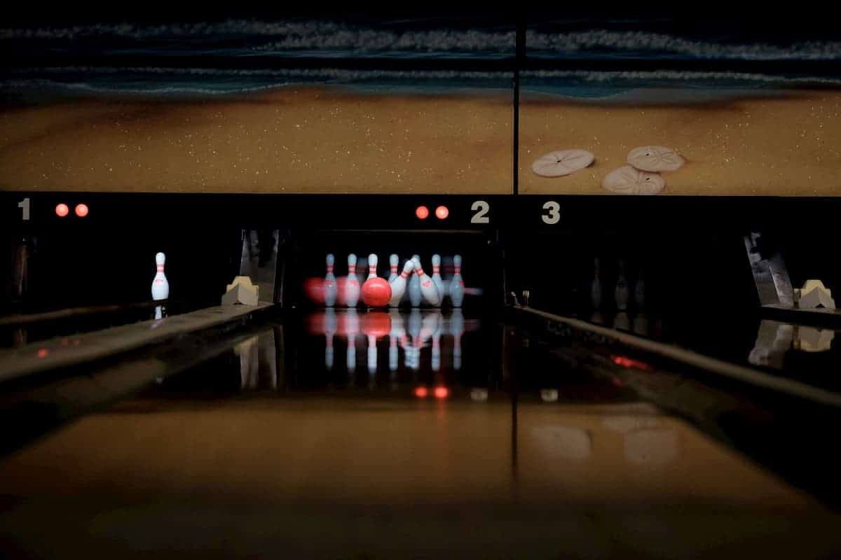 Is Bowling Difficult? How To Score Higher Than 100 or 200